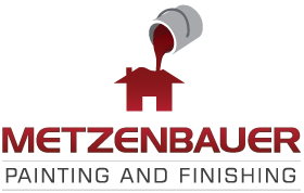 Metzenbauer Painting and Finishing